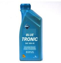 Aral Blue Tronic 10w-40 1 liter