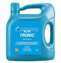 Aral Blue Tronic 10w-40 4liter