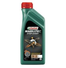 CASTROL MAGNATEC STOP-START 0W-30 D 1liter