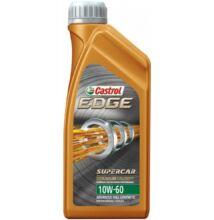 Castrol Edge Titanium Supercar 10w-60 1iter