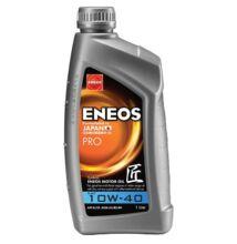 Eneos Pro 10W-40 1liter