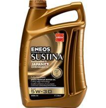Eneos Sustina 5W-30 4liter