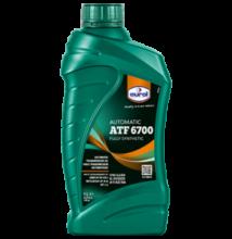 Eurol ATF 6700 1liter