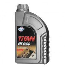 Fuchs Titan ATF 4000 1liter