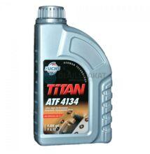 Fuchs Titan ATF 4134 1liter