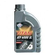 Fuchs Titan ATF 6000 SL 1liter
