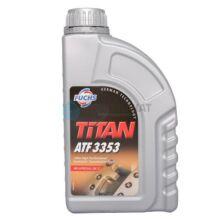 Fuchs Titan ATF 3353 1liter