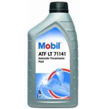 Mobil ATF LT 71141 1liter