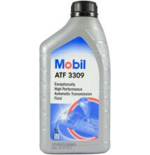 Mobil ATF 3309 1liter