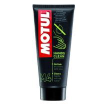 Motul M4 Hands Clean kéztisztító 100ml