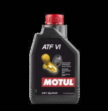 Motul ATF VI 1liter