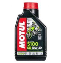 Motul 5100 10W-30 4T 1liter