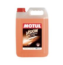 Motul Vision Summer Insect Remover nyári szélvédőmosó 5liter
