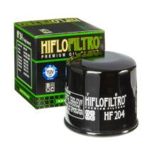 HF204 HIFLOFILTRO OLAJSZŰRŐ