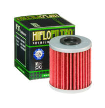 HF207 HIFLOFILTRO OLAJSZŰRŐ