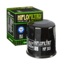 HF303 HIFLOFILTRO OLAJSZŰRŐ