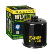 HF303RC HIFLIFILTRO OLAJSZŰRŐ