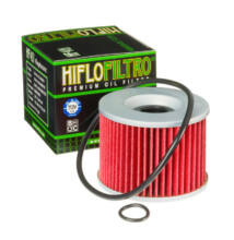 HF401 HIFLOFILTRO OLAJSZŰRŐ