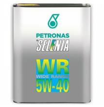 Selenia WR Diesel 5W-40 2liter