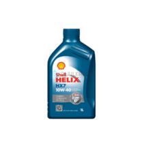 Shell Helix  HX7 10W-40 1Liter