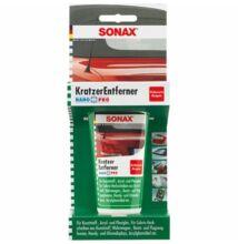 Sonax Karceltávolító (plexi) 75 ml