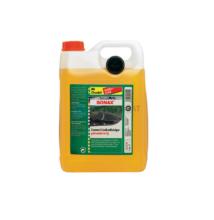 Sonax nyári szélvédőmosó kevert citrus 5 liter