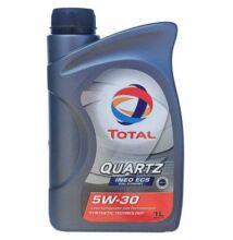 Total Quartz INEO ECS 5W-30 1Liter