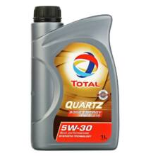 Total Quartz 9000 Energy HKS G-310  5w-30 1Liter