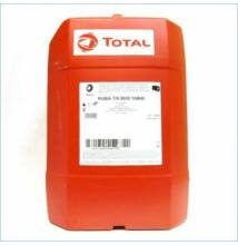 Total Rubia 8600 10W-40 20liter