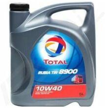 Total Rubia 8900 10W-40 5lit