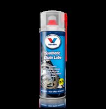 Valvoline Synthetic Chainlube láncspray 500ml