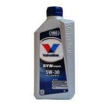 Valvoline Synpower XL-III C3 5w-30 1liter