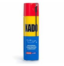 XADO Univerzális kenőspray 500ml