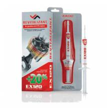XADO EX120 Revitalizáló benzines 8ml 12035