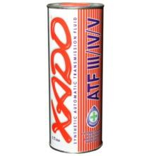 XADO ATF III/IV/V 1LIT