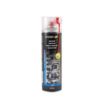 Motip Fagyasztó spray 500ml
