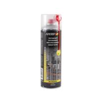 Motip Kontakt tisztító spray 500ml