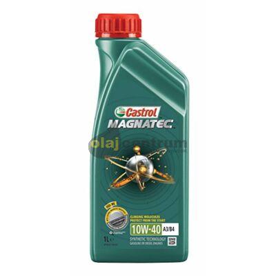 Castrol Magnatec A3/B4 10W-40 1Liter