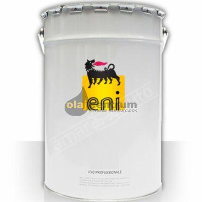 ENI AGIP ROTRA HY 80W-90 18KG