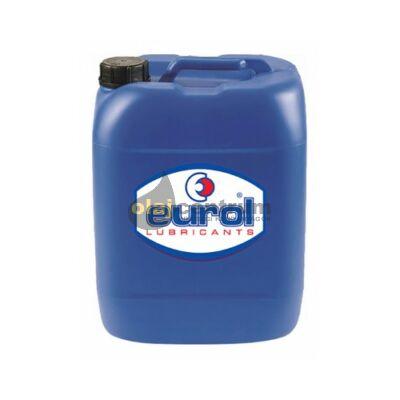 Eurol CVT 1304 20liter