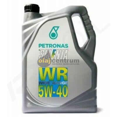 Selenia WR Diesel 5W-40 5liter